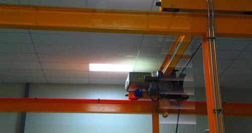 crane1-vector