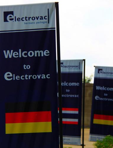 greeting3-electrovac