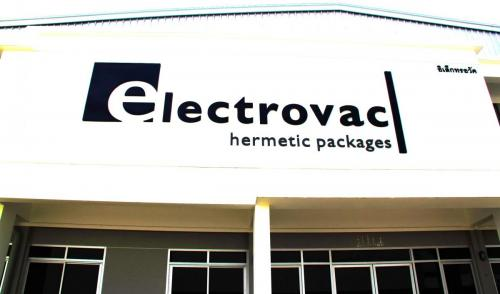 sign board2-electrovac