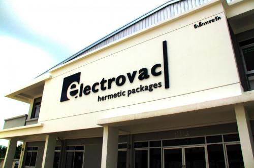 sign board3-electrovac
